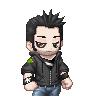 doxob's avatar