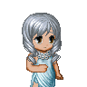 babinka10's avatar
