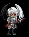 Nemi_850's avatar