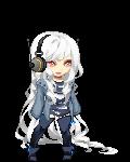 II silent lucidity II's avatar
