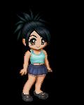 yuen132's avatar