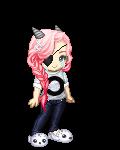 AskingCaraphernelia's avatar
