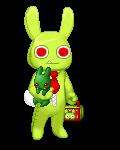 PenguinNova's avatar