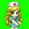 Broorel's avatar