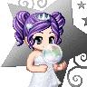 lid0ol.monkiie's avatar