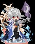 soulreapersteve's avatar