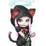 Vifanie's avatar