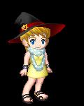 babycakeslalei's avatar
