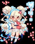 timidpandora's avatar