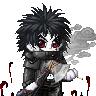 OoWilldoxoO's avatar