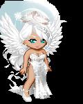 SlytherPuff93's avatar
