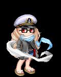 Keranime's avatar