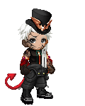 snugglemonstah's avatar