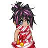 Broken_hearts_K i l l 's avatar
