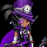 CeNedra_Elessedil's avatar