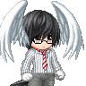 ryanc11918's avatar