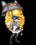 Hoshina Himeka's avatar