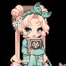 Saint Ciel's avatar