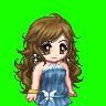 shaiprincess's avatar