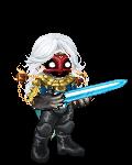 alucardmail's avatar