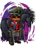 DoktorPhil's avatar