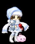 ling_jyh's avatar