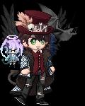 MidnightHorrorShow's avatar