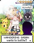 meowstyc's avatar