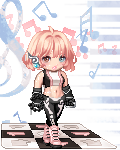 Sarcastic Plushie's avatar