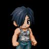 Xandris Kurai's avatar