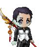 faux_fur_rabbit's avatar