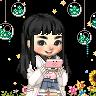 Yuzu_Desu's avatar