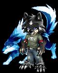 Alek_The_Wolf