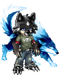 Alek_The_Wolf's avatar