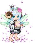 Dark Angel Within's avatar