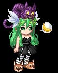 Pikachewbacca's avatar