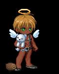 Riant Hybrid's avatar