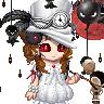 Kenoma's avatar