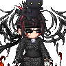 LivingsAngel's avatar