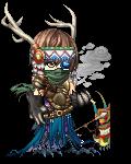 AstralSavage's avatar