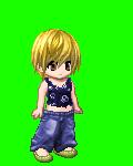 baora's avatar