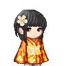 Fates Marionette's avatar