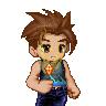 rgrockleee's avatar