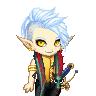 hannahroar's avatar