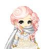 Branwen_Divone's avatar