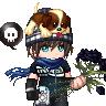 I Full Metal Ed's avatar
