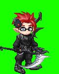 Xenin's avatar