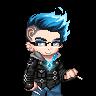 Sneak Chamber's avatar
