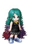 -Kitteh_RaaWrz-'s avatar