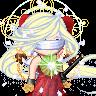 Yayura's avatar